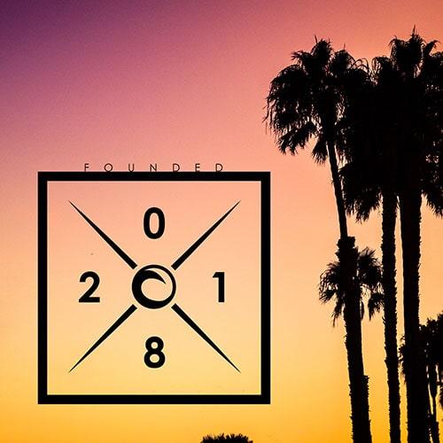LB Crew | Founded 2018 | Long Beach