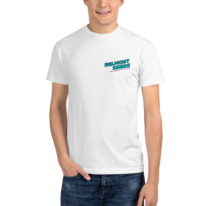 Belmont Shore T-Shirt